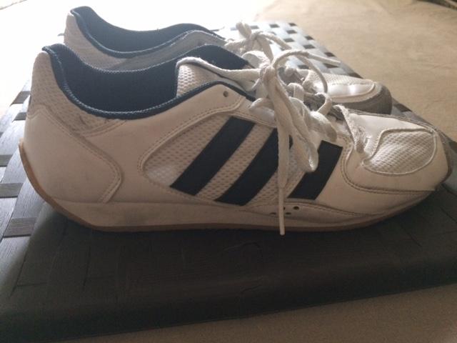 scarpe adidas numero 40