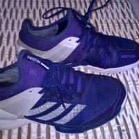 Scarpe Adidas ubersonic n.2
