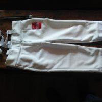 pantaloni ontc 10-12 anni