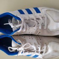 scarpe Adidas Engarde