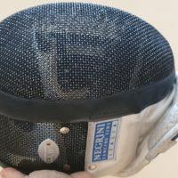 Maschera da FIORETTO FIE/CE 1600N - Junior