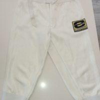 Pantalone Eurofencing taglia 46  -350N