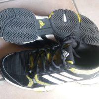 Adidas Court Stabil ITA 43 1/3 US 9.5