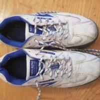 scarpe negrini