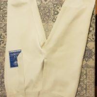 Pantaloni Negrini  350N