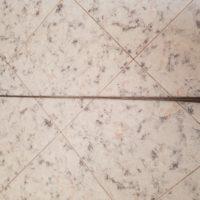 Vendo lama da 85 cm nuda non elettrificata