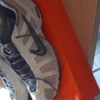 Vendo scarpe nike air zoom Fencer