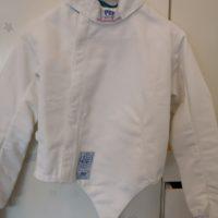 Vendo giacca PBT Balaton 800N