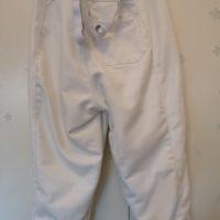 Vendo pantaloni PBT Balaton 800N