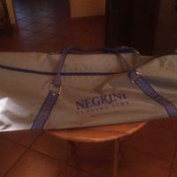 Vendo Young Roll-Bag Negrini