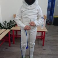 Divisa Giacca + Pantaloni